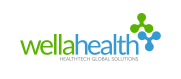 wellahealth
